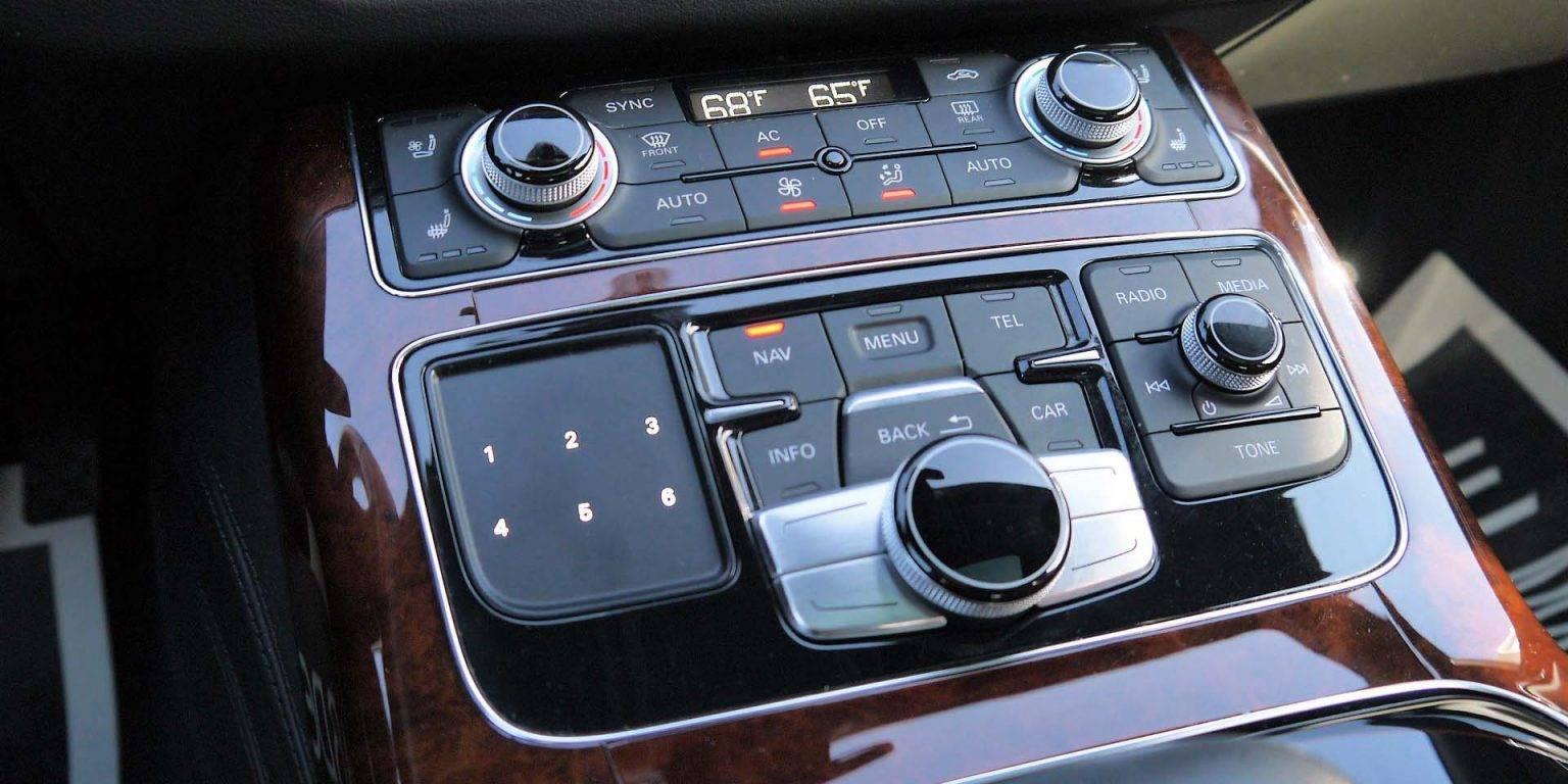 Audi A8 L 1536x768 1