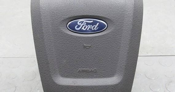 Ford F150 Raptor Driver Steering Wheel Mounted Airbag Air Bag grade autoprt