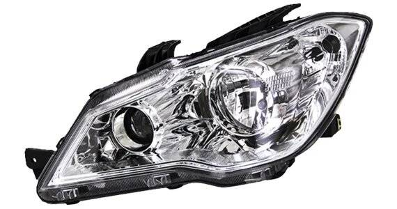 Headlights2