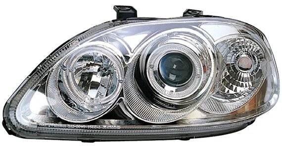 Headlights4