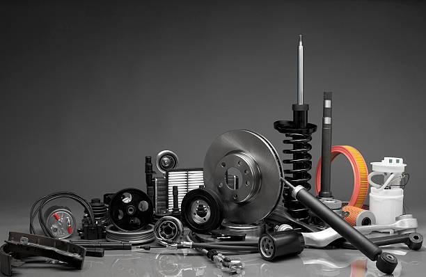 Used Auto Parts4
