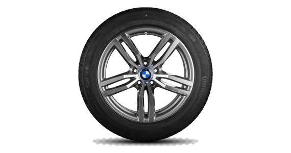 bmw x6 bmw x5 car alloy wheel wheel