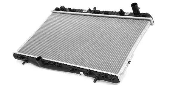 car radiators photo2