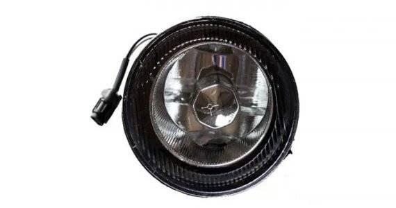 haval h3 car fog light kits universal halogen fog lamp driving light