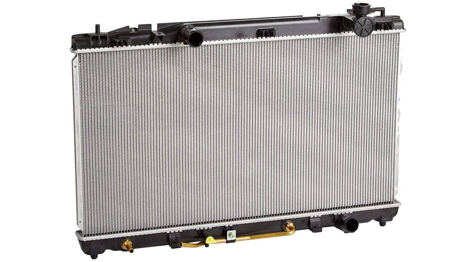 radiator 1536x846 1
