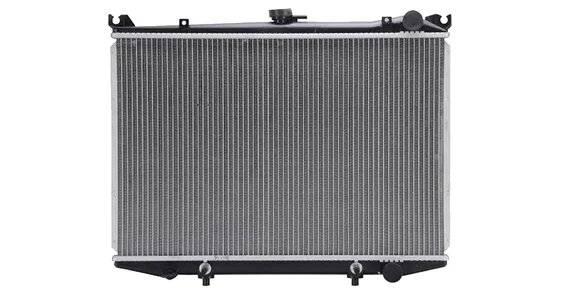 radiator123