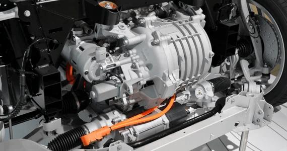 transmission gradeautopart 2