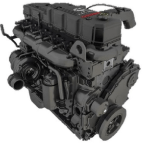 2006-5-9-24v-cummins-engine