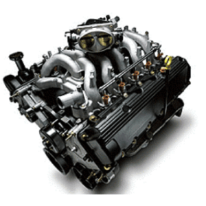 6-8liter-f-250-v10-remanufactured-engine