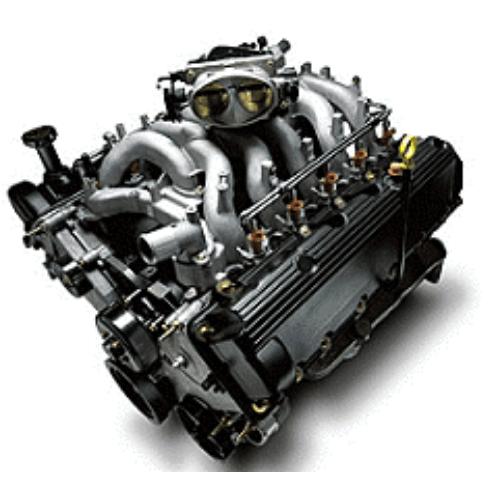 6-8liter-f-250-v10-remanufactured-engine