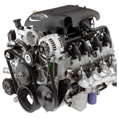 2000-chevy-5-3-vortec-crate-engine