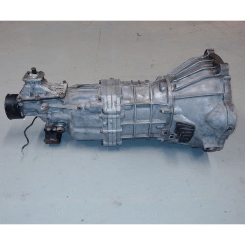 toyota-w58-transmission-for-sale