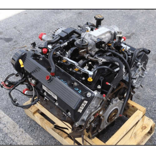 used-4-6-mustang-engine-for-sale