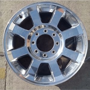 used-ford-f250-rims