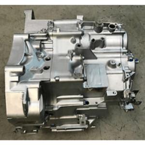 2003-2018-honda-pilot-transmission