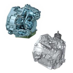 2002-2006-mini-cooper-transmission