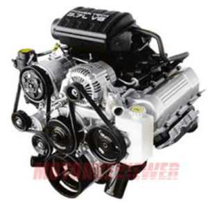 used-dodge-3-7-litre-v6-engine-for-sale