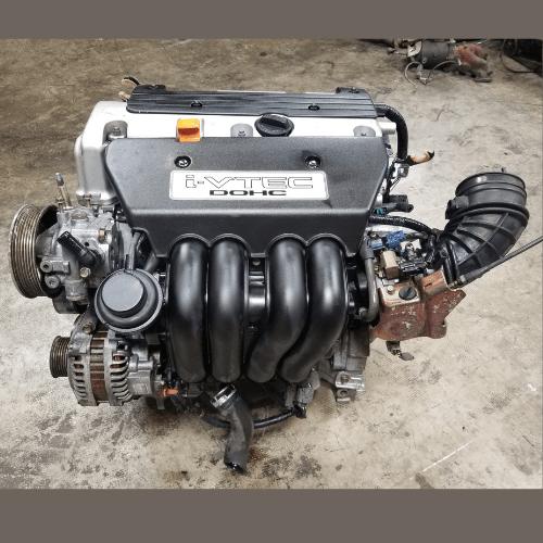 buy-used-honda-k20-engine-for-sale