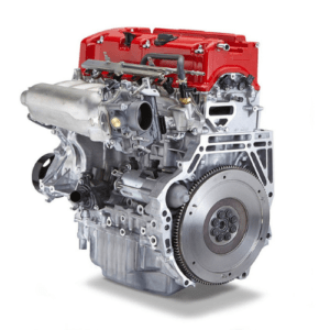used-honda-k24-engine-for-sale