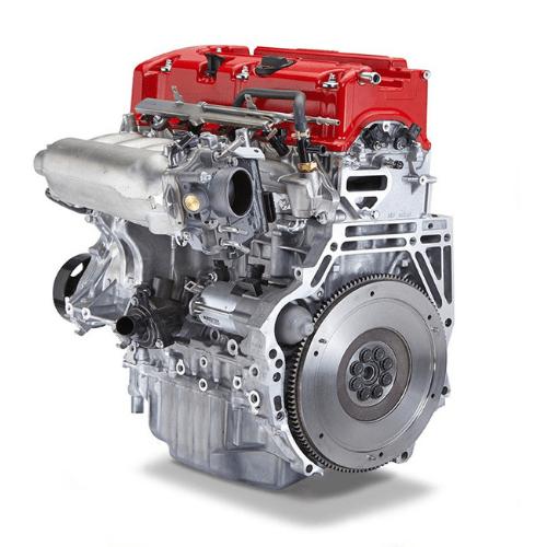 used-honda-k24-engine-for-sale
