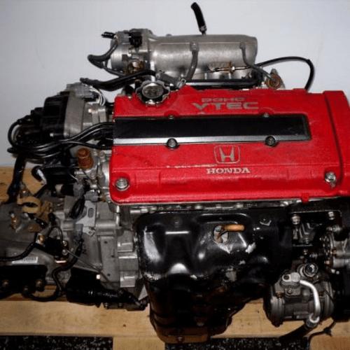 honda-b18c-engine-for-sale
