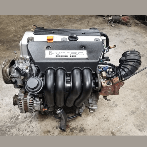 used-honda-k20a-engine-for-sale