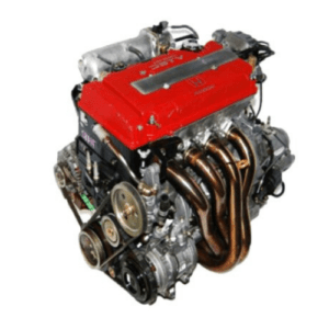 honda-b16-engine-for-sale