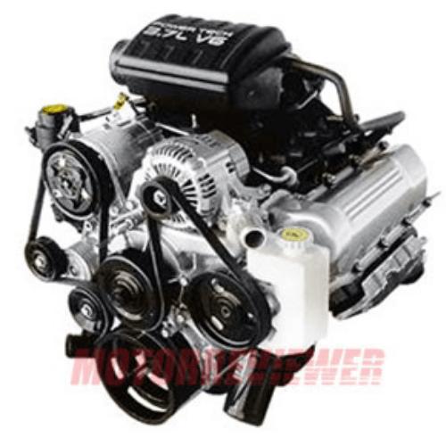used-dodge-3-7-litre-v6-engine-for-sale