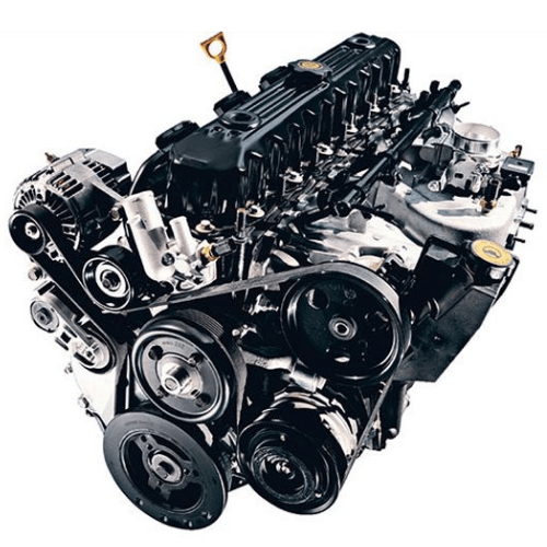jeep-inline-6-engines