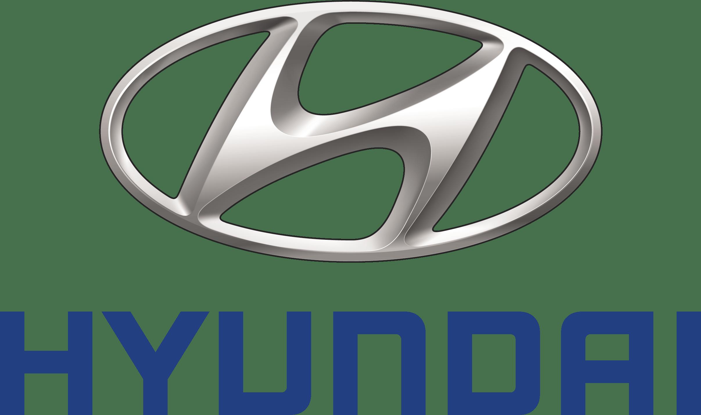 hyundai logo 340