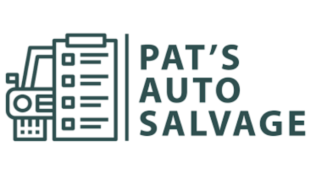 Pat's auto salvage Waterloo iowa