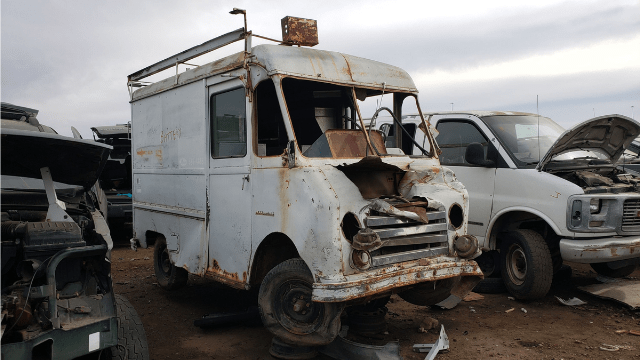 Grand Junction Auto Recyclers Salvage Colorado