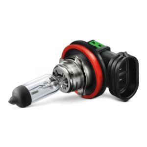 honda-pilot-headlight-bulb