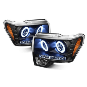 buy-aftermarket-spyder-headlights-led-hid