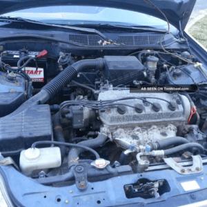 oem-1996-honda-civic-vtec-engine