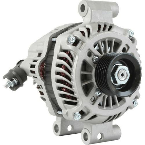 used-2000-ford-explorer-alternator