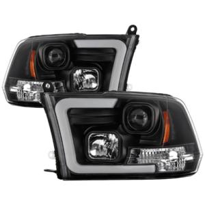 spyder-headlights-ram-1500