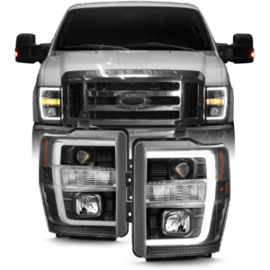 aftermarket-spyder-headlights-f250