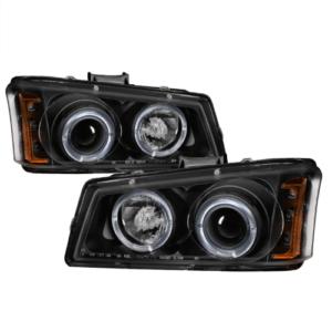 aftermarket-spyder-headlights-ford-ranger
