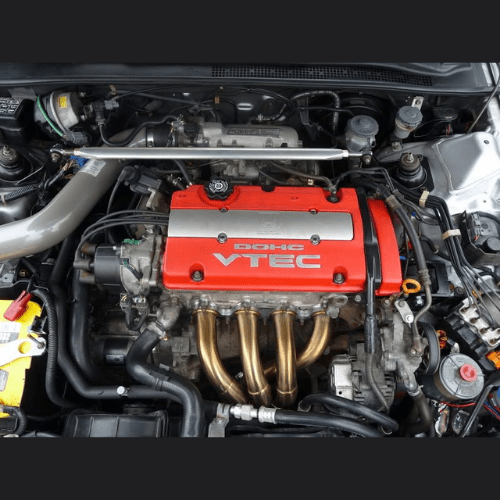 honda-h22-engine-for-sale