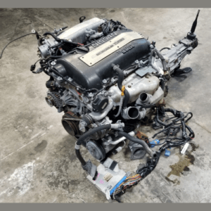 nissan-sr20det-engine-for-sale
