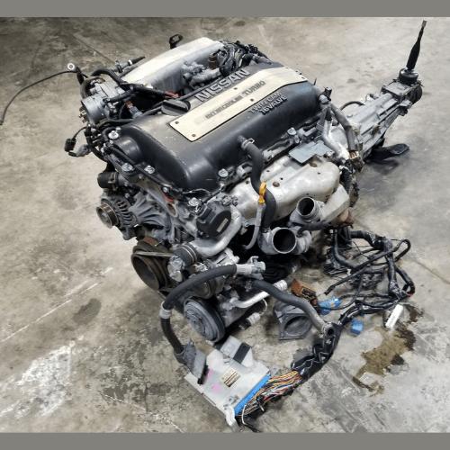 nissan-sr20det-engine-for-sale