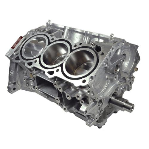 nissan-vq35de-engine-for-sale