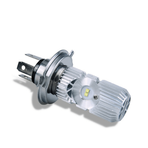 1997-2010-honda-civic-headlight-bulb