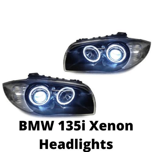 oem-bmw-135i-xenon-headlights