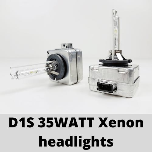 oem-d1s-35watt-xenon-headlights