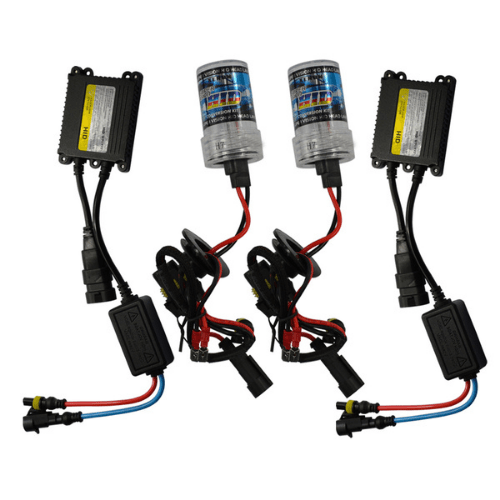 oem-h7-hid-kit-xenon-headlights