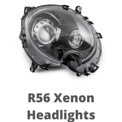 oem-r56-xenon-headlights