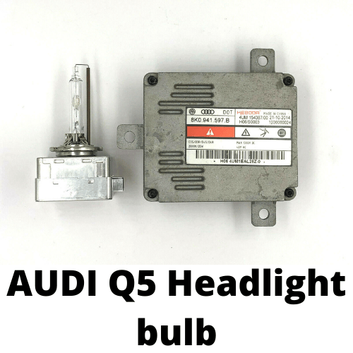 audi-q5-headlight-bulb