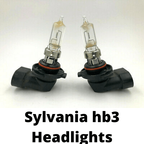 sylvania-hb3-headlights